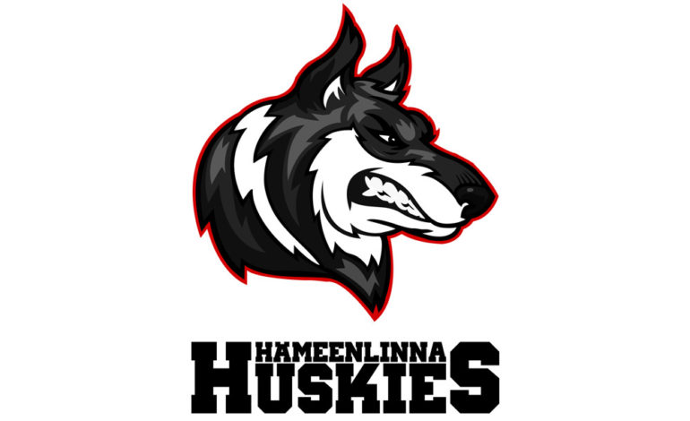 HUSKIES – INDIANS Otteluennakko / Game Preview